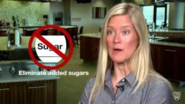 Best Diet Tips, Mayo Clinic Minute: 3 tips for controlling sugar in your diet