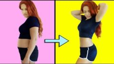 9 LAZY WEIGHT LOSS HACKS THAT WORK!